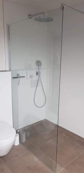 badrenovierung_dusche_kiel