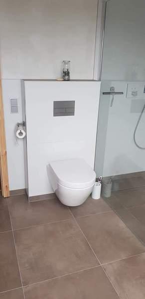 badrenovierung_toilette_kiel
