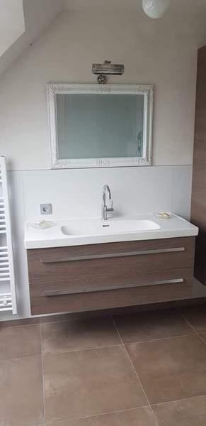 badsanierung_waschtisch_kiel