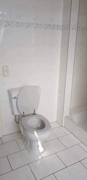 badumbau_toilette_kiel